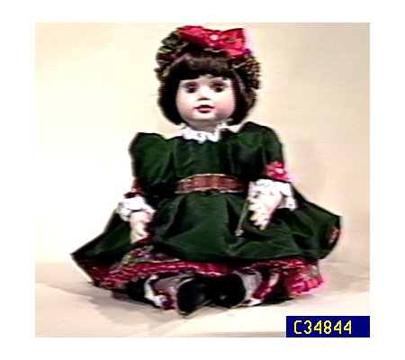 Olive May Christmas 23 Quot Doll By Marie Osmond Qvc Com