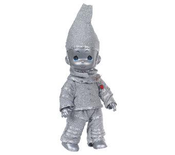 Precious Moments Wizard of Oz Tin Man - C214071