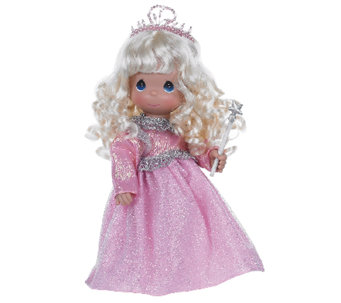 Precious Moments Wizard of Oz Glinda - C214077