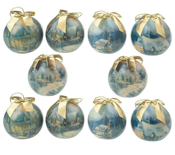 Qvc Christmas Decorations Resume Format Download Pdf