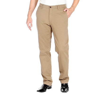 EUREX by BRAX Herren-Hose Winterblues Thermofutter Dynamic Dehnbund