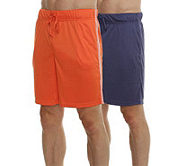 MEN'S TOUCH Shorts-Duo - 199435