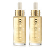ELIZABETH GRANT CAVIAR Gold Edition Booster-Duo je 70ml