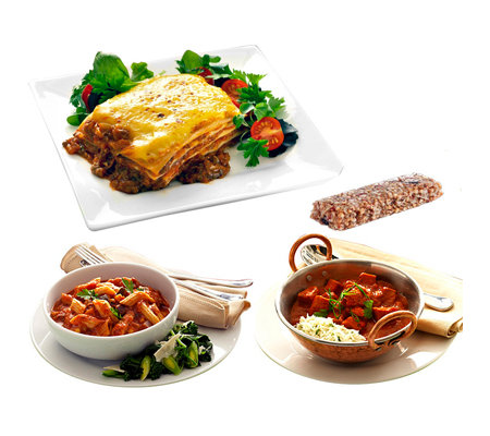 diet chef komplettpaket fr hst ck mittag abendessen snacks f r 20 tage page 1. Black Bedroom Furniture Sets. Home Design Ideas