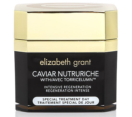 ELIZABETH GRANT CAVIAR Cure Treatment Day 50ml
