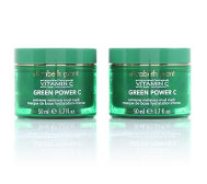 ELIZABETH GRANT VITAMIN C Green Power C Mask-Duo je 50ml