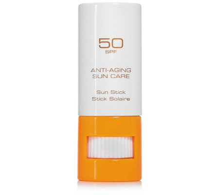 BABOR ANTI-AGING SUN CARE High Protection Sun Stick 8ml SPF 50