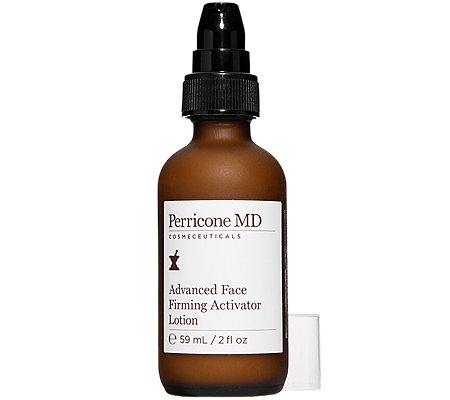 DR. PERRICONE Advanced Face Firming Activator Serum 59ml