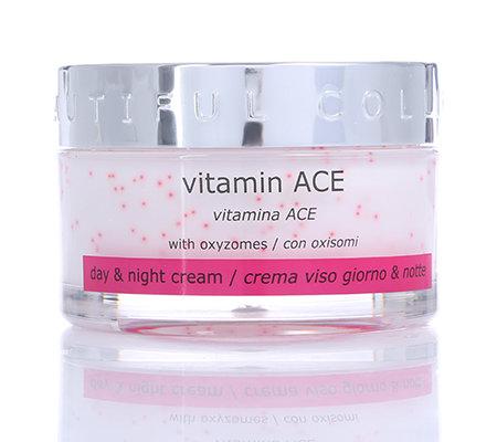 Vitamin ace