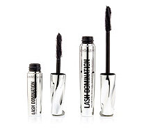 bareMinerals® Mascara-Duo - 292511