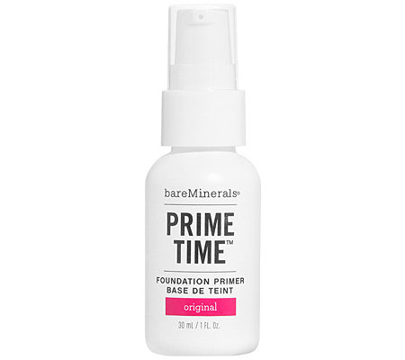 bareMinerals Prime Time Grundierung 30ml