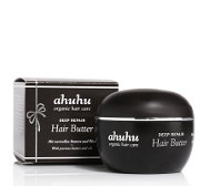 ahuhu organic hair care Deep Repair Hair Butter 100ml