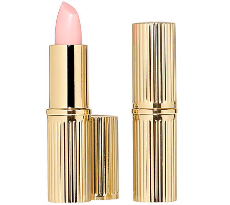 ELIZABETH GRANT EXCLUSIVES 24h Cell Active Moisture Stick Duo 2x 3g