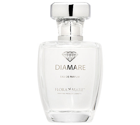 flora mare diamare eau de parfum 100ml page 1. Black Bedroom Furniture Sets. Home Design Ideas