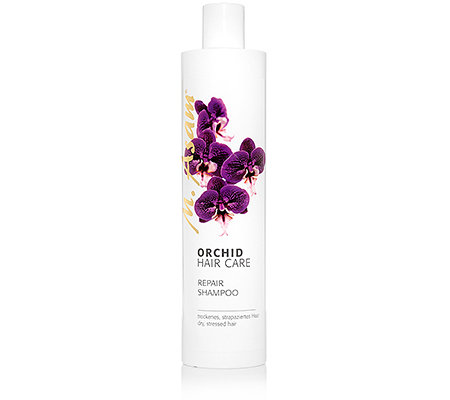 M.ASAM Orchid Repair Shampoo 400ml