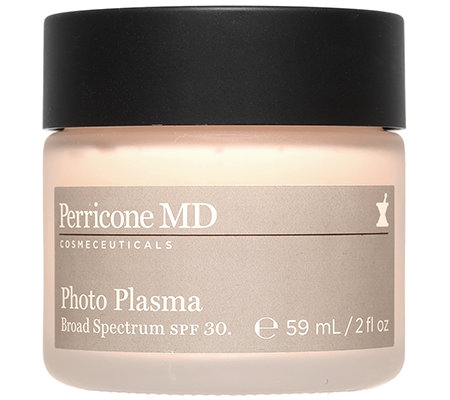 DR. PERRICONE Photo Plasma SPF 30 59ml