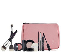 Make-up-Set 7tlg. - 292020