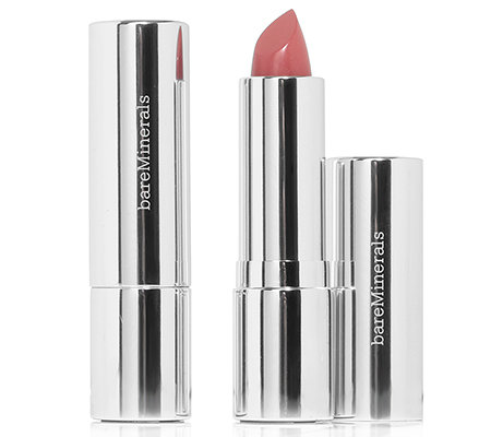 bareMinerals® Hydrating Lip Stain Duo