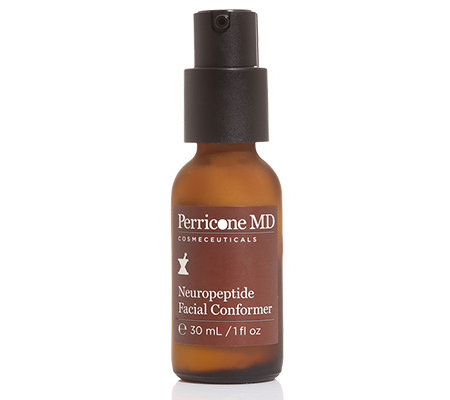 DR. PERRICONE Neuropeptide Facial Conformer 30ml
