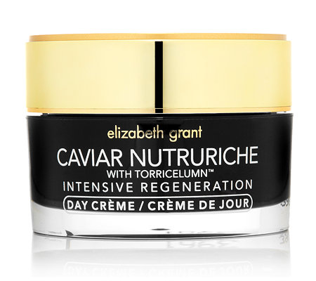 ELIZABETH GRANT CAVIAR Day Cream 50ml