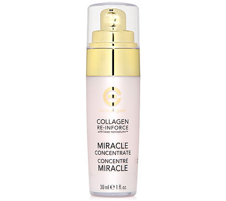 ELIZABETH GRANT COLLAGEN Miracle Serum 30ml