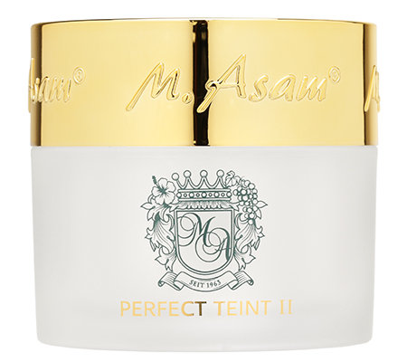 M.ASAM Perfect Teint II Faltenfüller Sonderedition 70ml