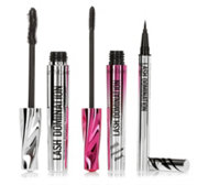 bareMinerals® Lash Domination Mascara-Trio