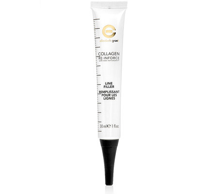 ELIZABETH GRANT COLLAGEN Line Filler 30ml