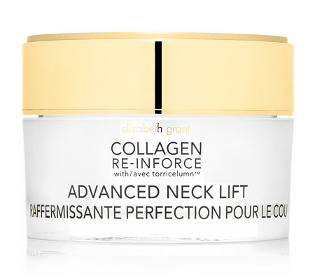 ELIZABETH GRANT COLLAGEN Neck Lift 50ml