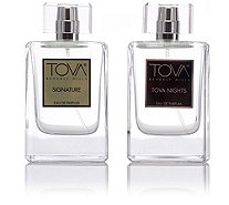 TOVA Parfum Duo je 100 ml - 292636