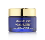 ELIZABETH GRANT WONDER EFFECT Retinol Eye Cream 50ml