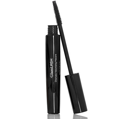 LAURA GELLER GlamLASH Volumizing Mascara