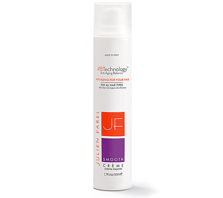JULIEN FAREL Smooth Creme Styling Creme, 50ml