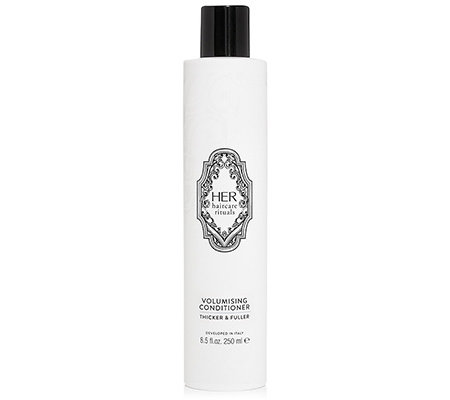 HER Haircare Rituals Volumen- Conditioner 250ml