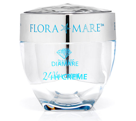 flora mare diamare 24h creme 100ml page 1. Black Bedroom Furniture Sets. Home Design Ideas