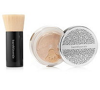 bareMinerals® Foundation 16 g - 292451
