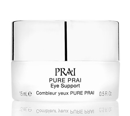 PRAI PURE PRAI Augencreme 15ml