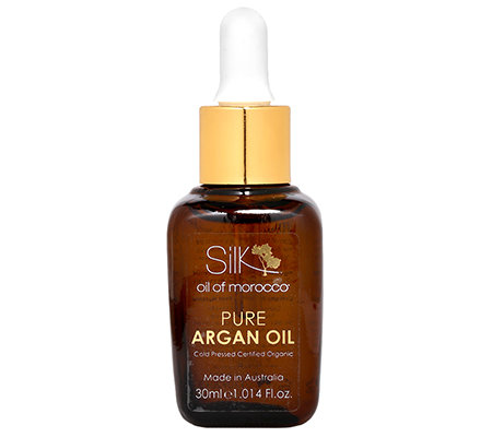 oil of morocco pure argan oil 98 argan l vitamin e 30ml page 1. Black Bedroom Furniture Sets. Home Design Ideas
