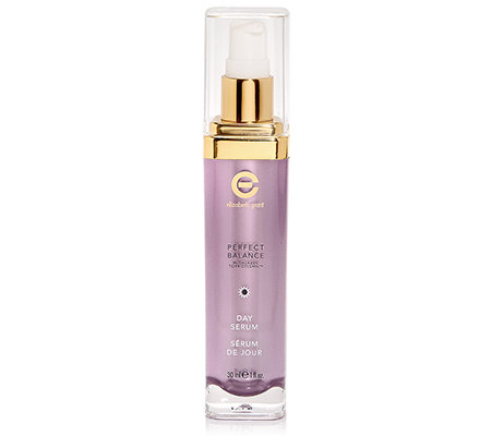 ELIZABETH GRANT PERFECT BALANCE Day Serum 30ml