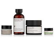 DR. PERRICONE Anti-Aging-Set - 283059