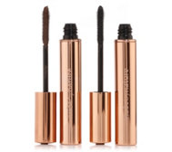 NUDE BY NATURE Allure Defining Mascara-Duo in braun & schwarz je 7ml