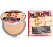 theBalm® cosmetics Mary-Lou Manizer Highlighter mit Schimmer 8,5g