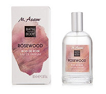 M.ASAM Rosewood EdP 100 ml - 292566