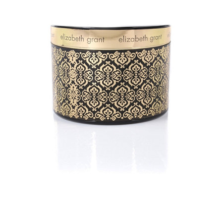 ELIZABETH GRANT CAVIAR Body Cream Gold Edition 500ml