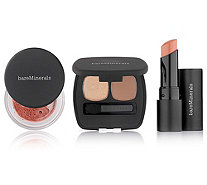 Make-up-Set 3tlg. - 292069