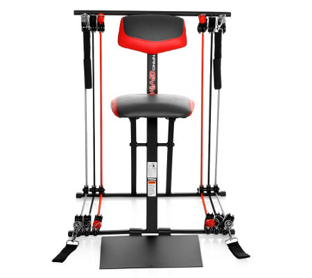 nano gym heimtrainer 40 bungen trainings dvd ern hrungsplan page 1. Black Bedroom Furniture Sets. Home Design Ideas