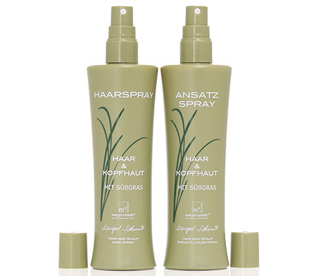 margot schmitt sensitiv haarspray ansatzspray je 200ml. Black Bedroom Furniture Sets. Home Design Ideas