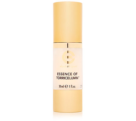 ELIZABETH GRANT 24h CELL ACTIVE Essence of Torricelumn 30ml