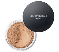 bareMinerals® Foundation LSF 15 8g - 269475