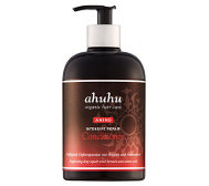 ahuhu organic hair care Intensive Repair Conditioner 500ml